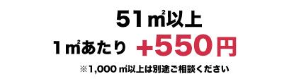 キノシールド販売価格2